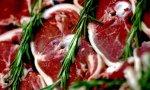 В Финляндии падает спрос на дорогое мясо