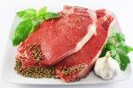 В России по итогам года цены на мясо выросли более чем на 20%