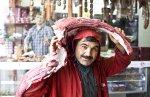 Поставки мясной продукции из Турции возросли в шесть раз