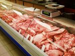 В России говядина в январе подорожала на 1,6%