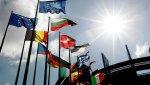 Россия разрешит импорт европейского мяса
