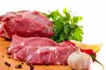 На экспорт свинины из Украины в ЕС надежд мало — эксперт