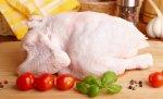 В 2015 году Россия нарастит производство мяса птицы на 200 тыс. т - Росптицесоюз