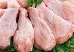 Россия заняла четвертое место в числе крупных покупателей американской курятины