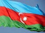 Россия надеется, что Азербайджан начнет поставки мяса на российский рынок