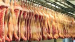 США: «Закон о грязных курах» может превратиться в «Закон о грязной свинине»