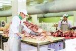 «Ашан» построит в Тамбове завод по разделке мяса