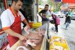 Иран хочет поставлять куриное мясо в Астраханскую область