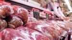 Конкуренция с Казахстаном может привести к подорожанию мясной продукции на Алтае на 40%