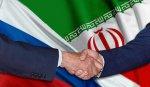 Россельхознадзор: поставки мяса из Ирана начнутся не раньше апреля