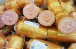 В Алтайском крае стали больше производить колбас для детей