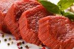 Монгольское мясо пустят в якутскую переработку