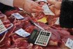 Россельхознадзор: Китай и Индия не оправдали ожиданий России по объемам поставок мяса
