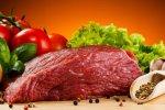 Россия заместит импортную говядину отечественной на 80 процентов - эксперт