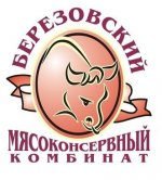 Россельхознадзор разрешил Березовскому мясоконсервному комбинату возобновить поставки свинины в Россию