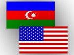 Азербайджан готовится запретить американскую курятину