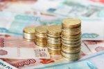 Аграрии РФ получат из бюджета почти 570 млрд руб на импортозамещение