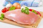 В Омской области продаётся самое дешёвое мясо индейки в Сибири