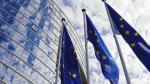 Брюссель привлечет дополнительные средства на продвижение европейского мяса на фоне российского эмбарго