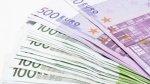 Немецкий мясной гигант вложит 420 млн. евро в сербские свинофермы