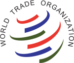 США проиграли спор в ВТО по маркировке мяса
