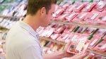 В США появятся новые правила маркировки говядины