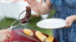 Немецкая молодежь отказывается от мяса