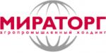 «Мираторг» инвестировал 200 млн рублей в развитие дистрибуторской сети на юге России