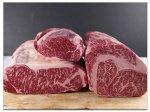 В Тамбове к 2016 году производство мраморного мяса должно составить до 4 тысяч тонн