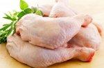 Ставропольские производители мяса птицы оспорили решение суда о необоснованном повышении цен