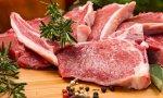 Производство свинины в Самарской области упало на 40%
