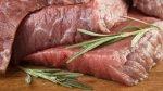 США открыли рынок для бразильской и аргентинской говядины