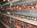 В России состоится крупнейшая в истории сделка на рынке птицы