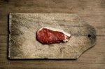Рыночные условия играют на руку австралийским поставщикам говядины