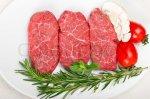 Пензенское мраморное мясо уходит в рестораны Москвы