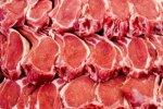Поставки монгольского мяса в Россию могут сдерживаться «мясным» лобби, которое ведет закупки в других странах - депутат Госдумы