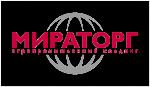 Мираторг увеличит объем поставки фирменной говядины в брянские супермаркеты в декабре на 50%