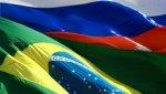 Бразилия в ближайшее время начнет согласование ветсертификатов на ввоз из РФ мяса