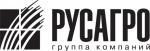 «Русагро» может отказаться от масштабного свиноводческого проекта в Приморье