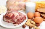 Три десятка украинских предприятий будут поставлять в Молдову мясо и молочку