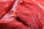 Курская область в 2015 году увеличила производство мяса на 13%