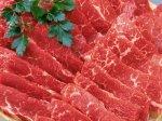 Япония снимает запрет на импорт датской говядины