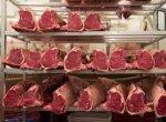 В Татарстане на базе цехов по забою скота налаживается выпуск изделий из мяса