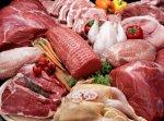 Более 50 тысяч тонн мяса произвели на Вологодчине в прошлом году