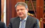 Глава Минсельхоза назвал сроки открытия рынка Китая для российского мяса