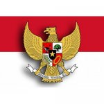 Россия начнёт поставки мяса в Индонезию