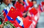 Депутат: производители РФ готовы увеличить поставки мяса и пшеницы в Китай