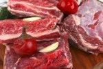 Минсельхоз отчитался о снижении цен на мясо