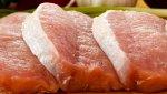 Производство свинины в Приморье может увеличиться в десятки раз
