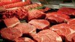 Краткий обзор экспорта литовского мяса - без России не прожить, - эксперт